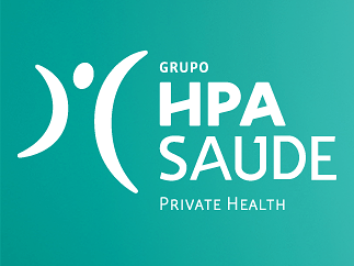 Private Hospitals - Hospital Particular do Algarve