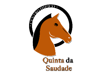 Quinta Da Saudade - Riding Centre