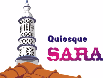 Quiosque Sara Bar & Terrace