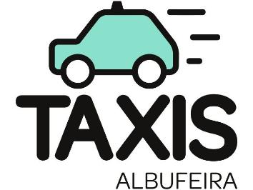 RÁDIO TÁXIS ALBUFEIRA