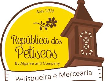 República dos Petiscos - Tapas & Grocery