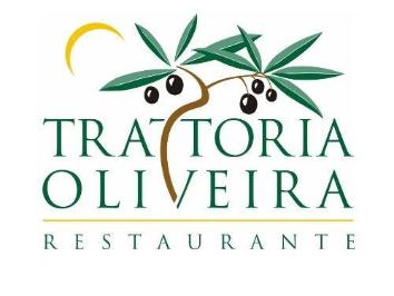RESTAURANT TRATTORIA OLIVEIRA