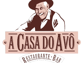 Restaurante Casa Do Avô - Near Guia