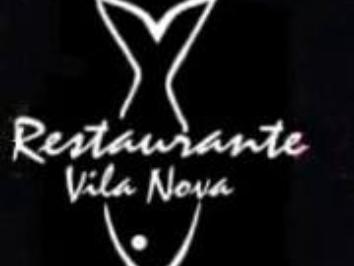 Restaurante Vila Nova