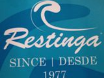 Restinga Beach Restaurant