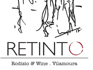 Retinto Rodizio & Wine