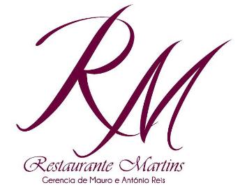 RM Martins