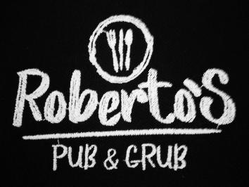 Robertos Pub & Grub