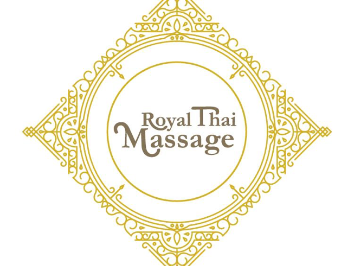 Royal Thai Massage Almancil