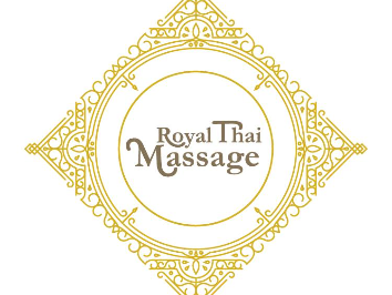 Royal Thai Massage Lagos