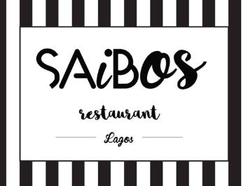 SAIBOS