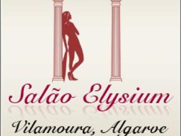 Salão Elysium