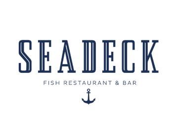 Seadeck