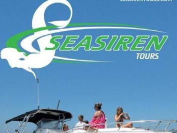 SEASIRENTOURS