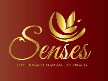 Senses Traditional Thai massage and beauty