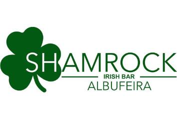 SHAMROCK IRISHBAR