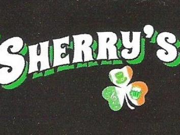SHERRY'S BAR