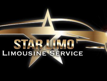STAR LIMO Limousine Service