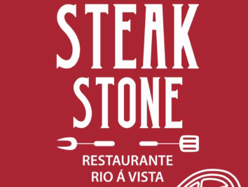 STEAK STONE BY RIO Á VISTA