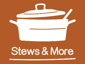 Stews and More