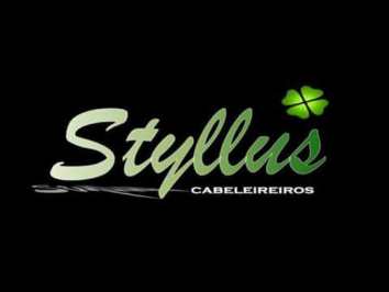 STYLLUS HAIR & BEAUTY SALON