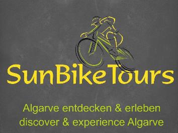 SUNBIKE TOURS ALGARVE