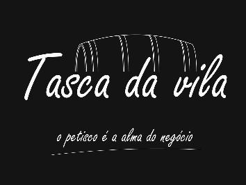 Tasca da Vila Bar & Tapas Restaurant