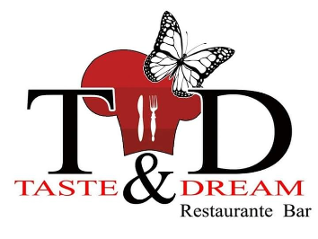 Taste & Dream