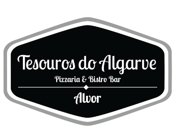 TESOUROS DO ALGARVE