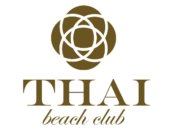THAI BEACH CLUB