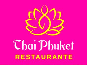 THAI PHUKET RESTAURANT