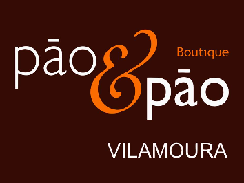 The Best Chocolate Cake In The World - Boutique Pão & Pão De Vilamoura®