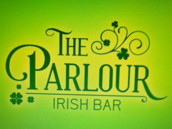 The Parlour Irish Bar