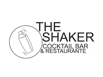 The shaker