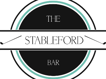 The stableford