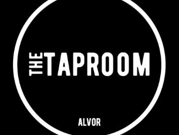 THE TAP ROOM ALVOR