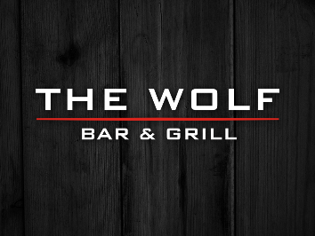 The Wolf bar & grill