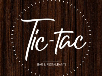 Tic Tac Snack Bar