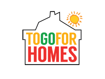 Togofor Homes
