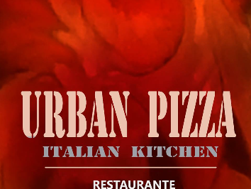 Urban Pizza