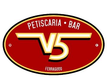 V5 Petiscaria