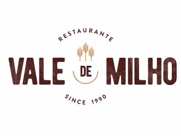 Vale De Milho Restaurante