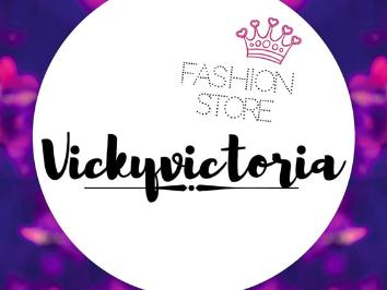 VICKY VICTORIA FASHION STORE