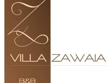 Villa Zawaia