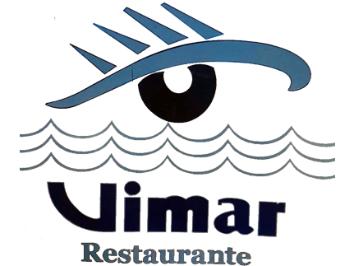 Vimar Restaurant & Bar