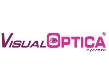 Visualoptica Eyecare