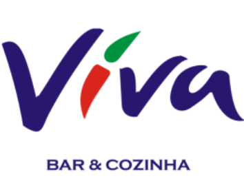 Viva Bar & Kitchen
