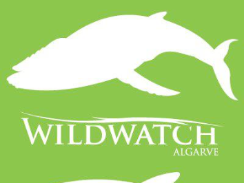 Wildwatch Algarve