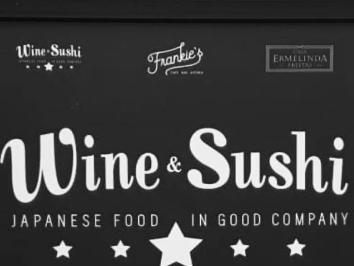 WINE & SUSHI Vilamoura