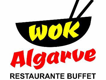 Wok Algarve